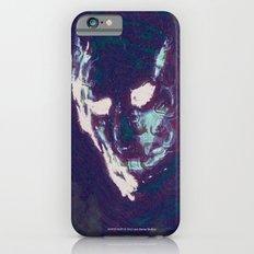 Mister Mist Slim Case iPhone 6s
