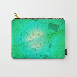 Underside Carry-All Pouch
