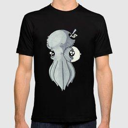 Squid Classic T-shirt