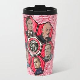 HexBetter BCS Travel Mug