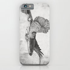 In which it's a bird. It's a plane. iPhone 6s Slim Case