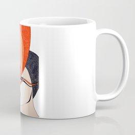 The Business of Branding Beauty Collection III Coffee Mug