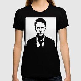 Jeremy Kyle Morning TV T-shirt
