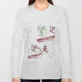 cano Long Sleeve T-shirt