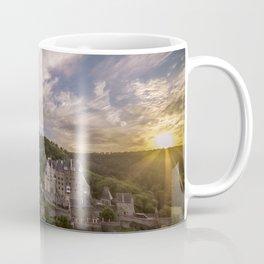 Eltz castle Coffee Mug