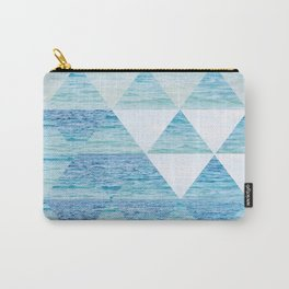 Umi Carry-All Pouch