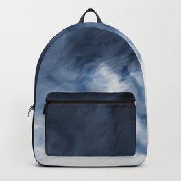 Agate Clouds Backpack