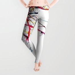 Blank Slate Leggings
