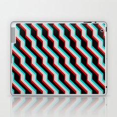 min23 3D Laptop & iPad Skin