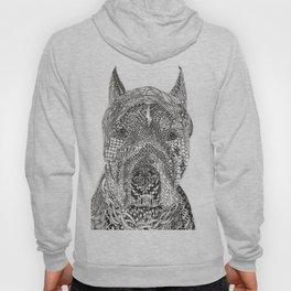 American Pitbull Terrier Hoody