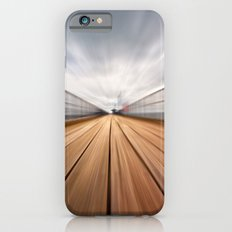 Southend On Sea Pier iPhone 6s Slim Case