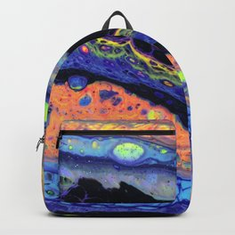 Bang Pop 77 Backpack