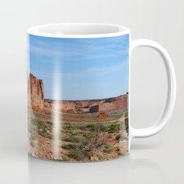 A Beautiful Place Coffee Mug