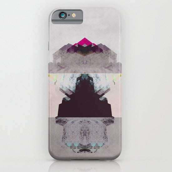 Apart iPhone & iPod Case