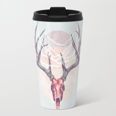 Threads Travel Mug