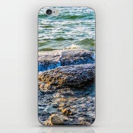 Georgian Bay  #2 iPhone Skin