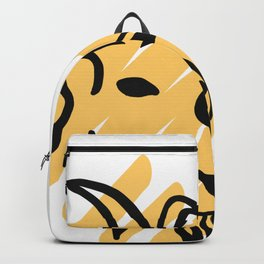G.O.A.T Backpack