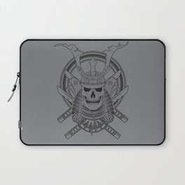 Bushido Laptop Sleeve