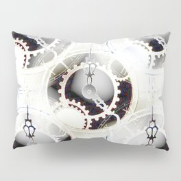 Time For Peace 2 Pillow Sham