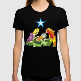 The Manger T-shirt