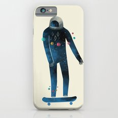 Skate/Space iPhone 6s Slim Case