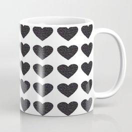 Heart-144 Coffee Mug