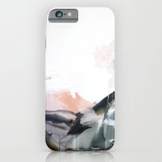1 3 1 iPhone 6s Slim Case