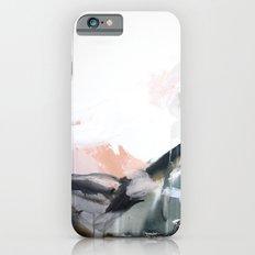 1 3 1 Slim Case iPhone 6s