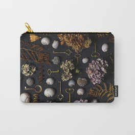 Memories Carry-All Pouch