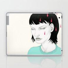It Doesn't Matter Anymore Laptop & iPad Skin