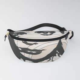 Annelise Fanny Pack