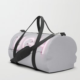 UGH Duffle Bag