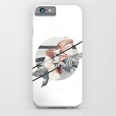 Cocodrile iPhone 6s Slim Case