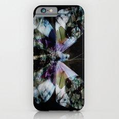 Papillon _ Innocent when You dream iPhone 6s Slim Case