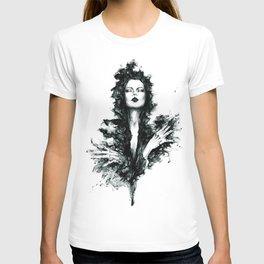 Ephedrine  T-shirt