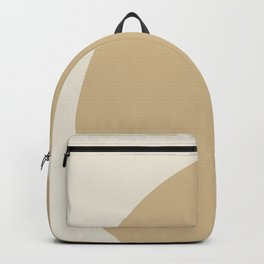 color geometry Backpack