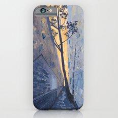 Hidden Alley Slim Case iPhone 6s