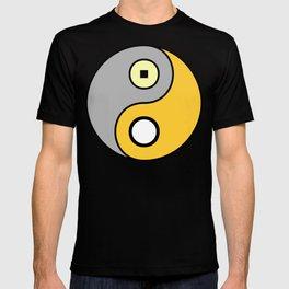 The DiMaggio T-shirt