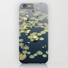 Garfield Park Conservatory Slim Case iPhone 6s