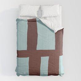 Old Odense V Comforters