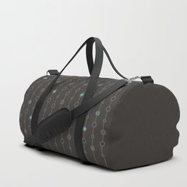 Sequence 02 Duffle Bag