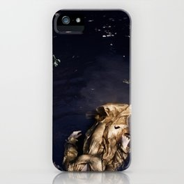 After iPhone Case