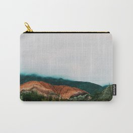 Viva Juyjuy Carry-All Pouch