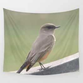 Catcher of the Fly Wall Tapestry