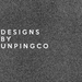 DesignsByUnpingco