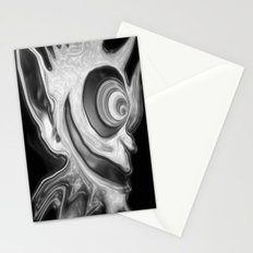 The Torch Stationery Cards