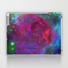 Cosmic Storm Laptop & iPad Skin