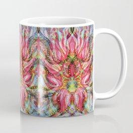 Garden Of Evil Coffee Mug