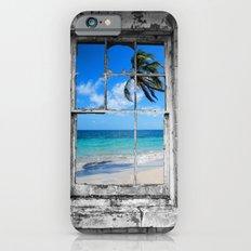 POLARITY Slim Case iPhone 6