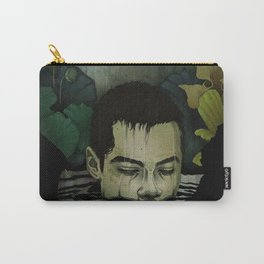 Noeck. Carry-All Pouch